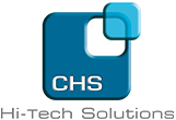 CHS - Hi Tech Solutions