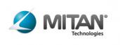 mitan_technologies