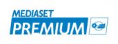 mediaset_premium